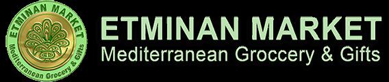 Etminan Market