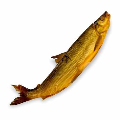 WHITE FISH COLD SMKD *16LB