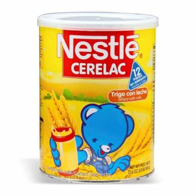 CERELAC 24/400 GR