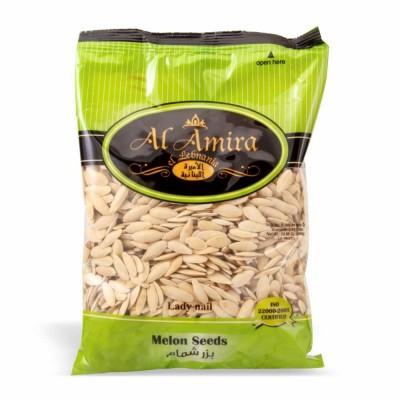 AL AMIRA MELON SEEDS LADY NAIL 15/300 GR