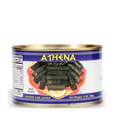 ATHENA DOLMADES 12/14 OZ
