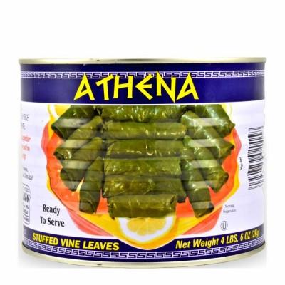 ATHENA DOLMADES 6/70 OZ