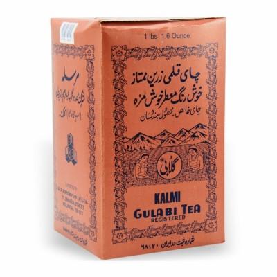 GULABI KALAMI HARD PACK 36/500 GR